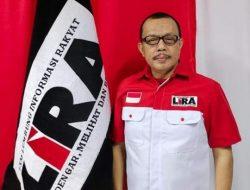 Pesta Ultah Khofifah di Saat Pandemi, Presiden LSM LIRA: DPRD Bukan Kacungnya Gubernur