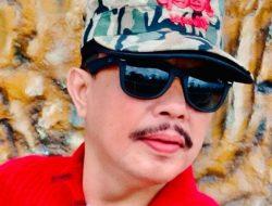 Ketum PWMOI Jusuf Rizal Beri Apresiasi Kepada Kapolri Sigit Tindak Tegas Anggota Polri Terlibat Narkoba