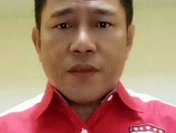 Pemuda LIRA Riau Optimis Bung Nasaruddin Mampu Majukan KNPI Riau