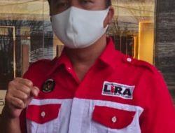 LSM LIRA Probolinggo Apresiasi Satgas Covid-19 Bubarkan Rencana Lomba Burung Walikota Cup