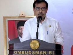 Awas! Pengelolaan Dana Investasi BPJS Ketenagakerjaan Diawasi Ombudsman