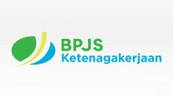 Dinilai Ugal-ugalan Investasi, BPJS Ketenagakerjaan Berpotensi Timbulkan Kerugian