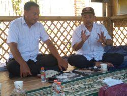 Miris, Gaji Guru Honorer Kota Probolinggo Dipotong Hingga 50 Persen