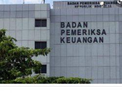 Para Pakar Ingatkan DPR: Syarat UU Wajib Dipenuhi Dalam Pemilihan Anggota BPK