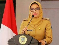 KPK OTT Bupati Probolinggo Bersama Suami Anggota DPR NasDem