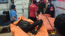 Kebakaran Lapas Tangerang Momentum Perbaikan Pengelolaan Warga Binaan